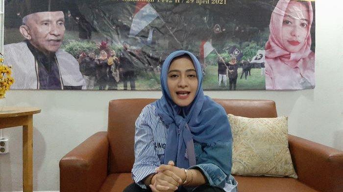 Partai Umat Kabupaten Bogor Berdiri, Fenny Rama Yulita Sebut untuk Semua Masyarakat