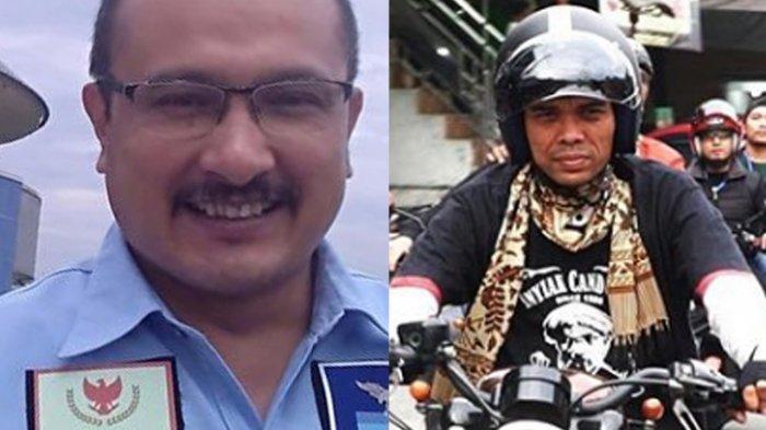 Ferdinand Posting Omongan UAS Soal Perbedaan Gerakan Syahid dan Bom Bunuh Diri