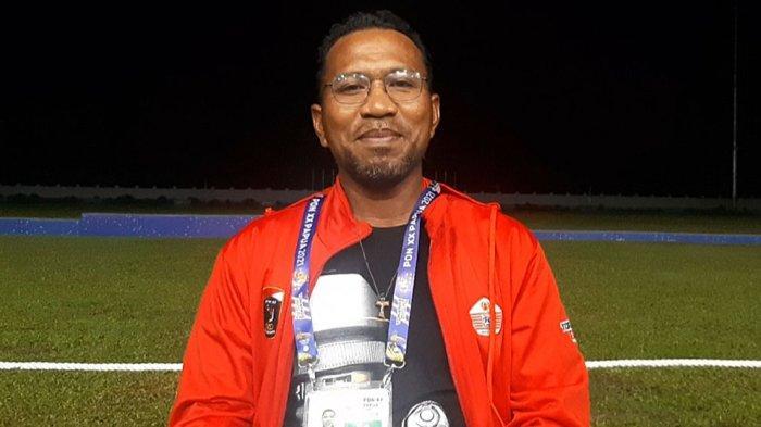 Tim Kriket Putri DKI Jakarta Soroti Sistem Pertandingan yang Diberlakukan di PON Papua