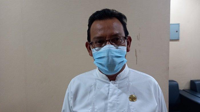Program Vaksinasi Sasar Permukiman Padat di Kampung Rawa Johar Baru, Targetnya 13.877 Warga Disuntik