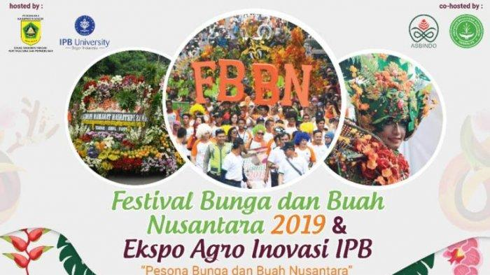 festival-bunga-dan-buah-nusantara-2019-kj.jpg