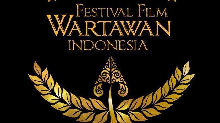 Ada Banyak Dukungan dari Insan Film Indonesia di Festival Film Wartawan Indonesia XI, Siapa Saja?