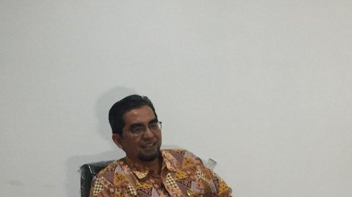 DPRD Minta Pemkab Bogor Lakukan Tracing untuk Penanganan Covid-19 setelah Libur Lebaran