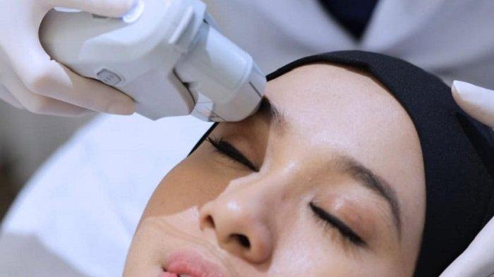 Mengenal Filler Hybrid untuk Perawatan Wajah di Jakarta Aesthetic Clinic