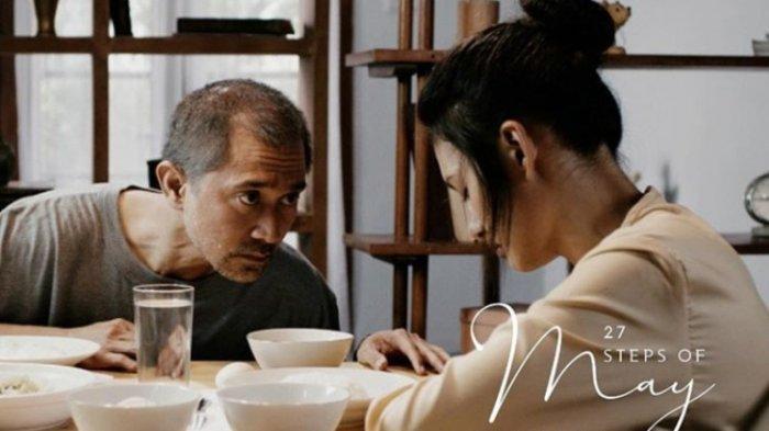 5 Film Masuk Nominasi Film Cerita Panjang Terbaik Ajang Festival Film Indonesia 2019