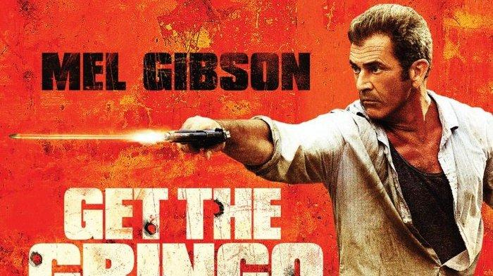 Film Get The Griggo