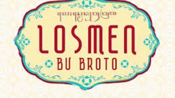 Film Losmen Bu Broto merupakan reboot serial legendaris Losmen yang dulu dibintangi Mieke Wijaya, Mang Udel, Sutopo HS, Mathias Muchus, Ida Leman, Eeng Saptahadi dan Dewi Yull. Film yang kini dibintangi Mathias Muchus dan Maudy Koesnaedi itu akan memulai syutingnya di Yogyakarta pada akhir 2020.