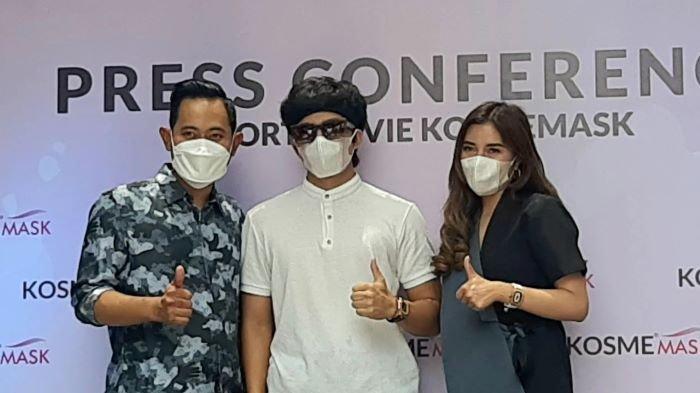 Tandai 1 Tahun Covid-19 di Indonesia, Juragan 99 Putar Film Pendek 'Ibuku yang Cerewet' di YouTube
