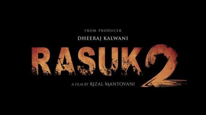 Sambil Menantikan Danur 3 Sunyaruri Diputar Bioskop Risa Saraswati Mengenalkan Cerita Film Rasuk 2 Warta Kota