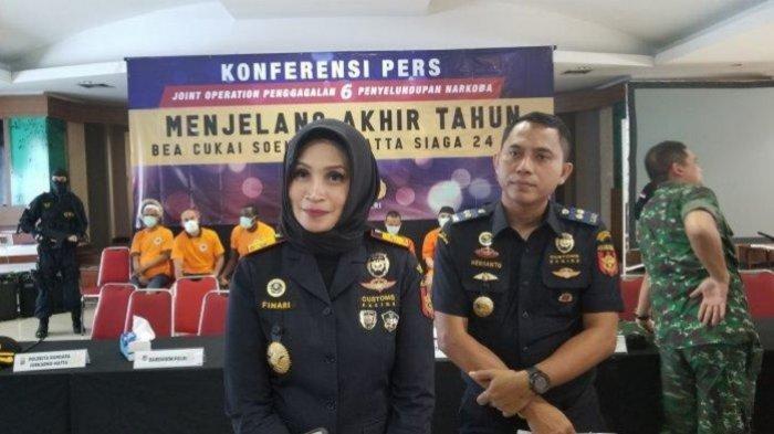 KPK Panggil Kepala Kantor Bea Cukai Bandara Soekarno-Hatta Finari Manan, Ini Kasusnya