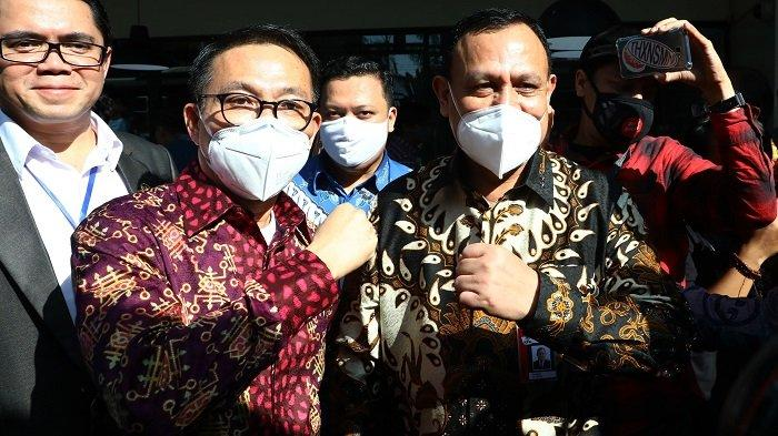 Djoko Tjandra Sempat Mampir ke Indonesia, Ketua Komisi III DPR: Terkesan Negara Kalah