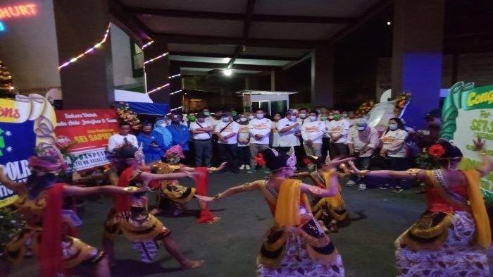 FORMI Kabupaten Bogor Bakal Sampaikan Hasil Kunjungan di Kota Batu Jatim ke Bupati Bogor Ade Yasin