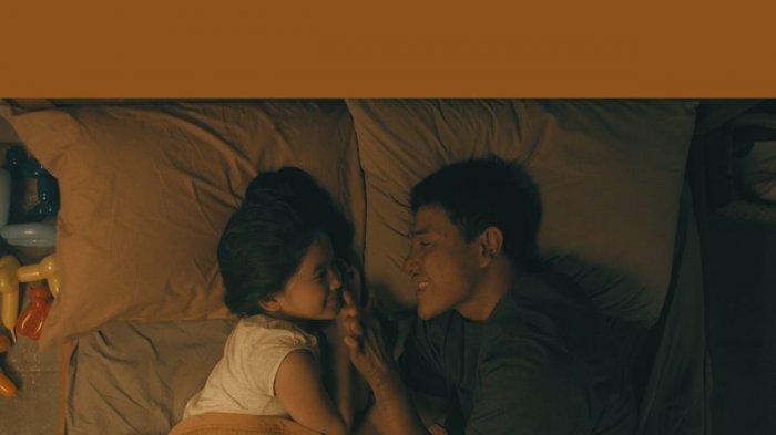 Vino G Bastian Akan Beradu Akting dengan Graceilla Abigail dalam Remake Film Miracle In Cell No.7