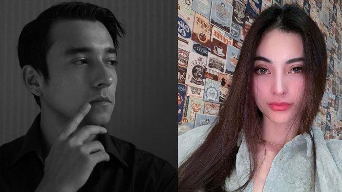 VIDEO Aska Ongi Akui Nikah Sirinya dengan Aliff Ali Tidak