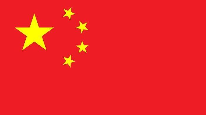 Diam-diam Cina Dirikan Tembok Besar di Dasar Laut, Ada Pangkalan Militer, Ini Foto Tangkapan Satelit