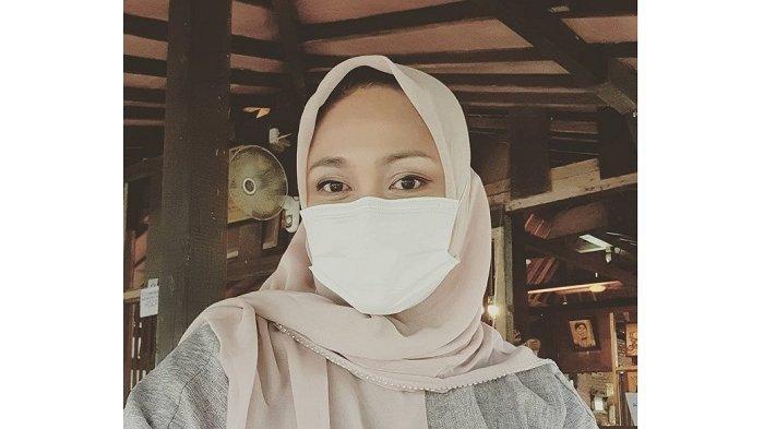 Sekretaris Bidang Perlindungan Tenaga Kesehatan Satgas Penanganan Covid-19 sekaligus Ketua Bidang Advokasi Legislasi Pengurus Besar Ikatan Dokter Indonesia (IDI), dr Mariya Mubarika.