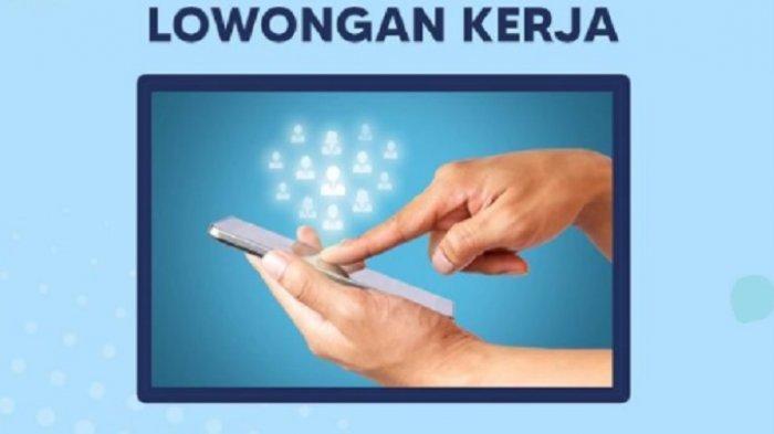 Lowongan Kerja 2021 Di Pemkot Surabaya Ini Syarat Daftarnya Yang Sangat Gampang Warta Kota