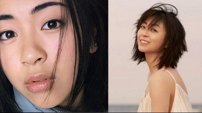 Lagu Jepang First Love dari Utada Hikaru, Lagu Cinta Era 90-an Paling Tenar di Dunia Sampai Sekarang