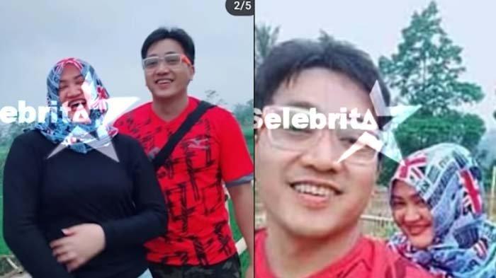 Sule Tanggapi Beredarnya Foto Lina dengan Pria Berkacamata