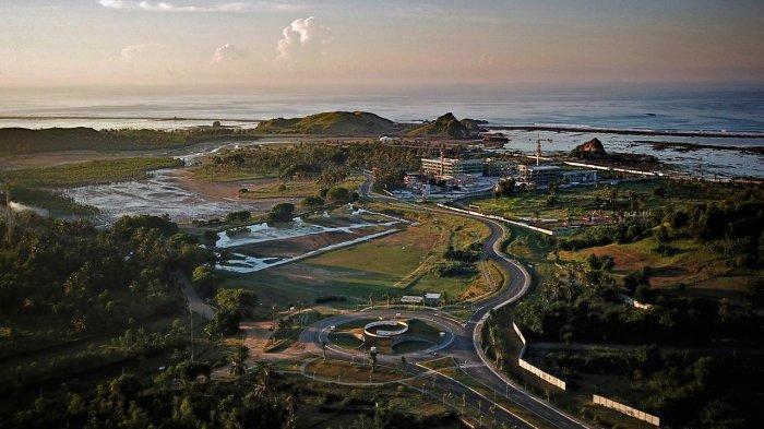 Menaker Ida: 500 Pekerja Terampil Disiapkan Pemerintah untuk Dukung 5 Destinasi Wisata Prioritas