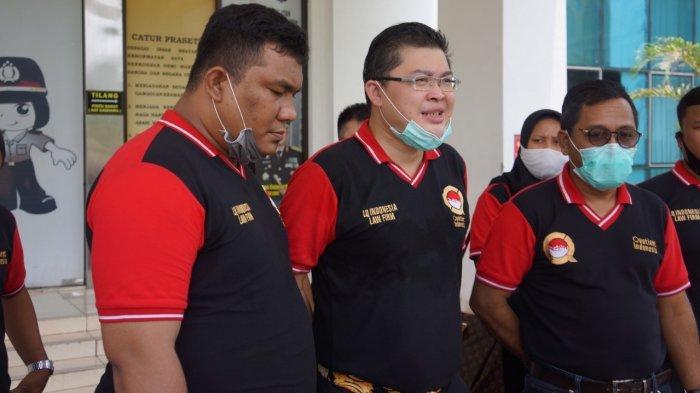 Bangun Kepercayaan, LQ Indonesia Lawfirm Dipercaya Jadi Corporate Legal PT Agung Intiland Group