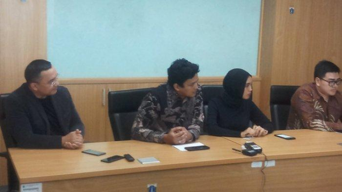 Fraksi PSI Ungkap Ada Tiga Kejanggalan di Surat Dinas Kebudayaan DKI soal Formula E di Monas