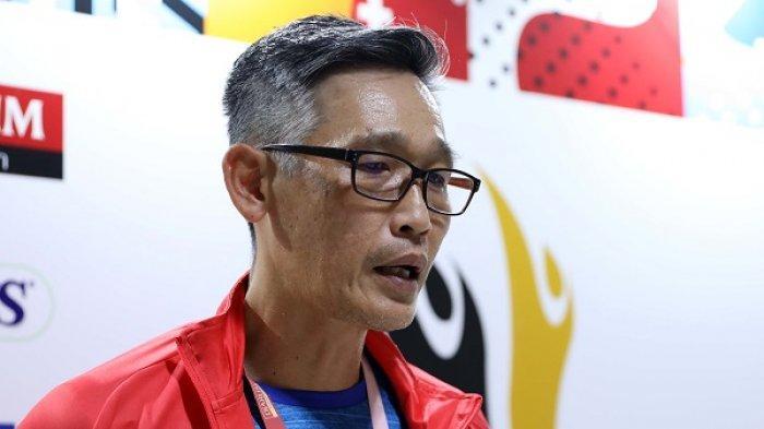 Tim Putra PB Djarum Turunkan Pemain Terbaik untuk Hadapi Jaya Raya
