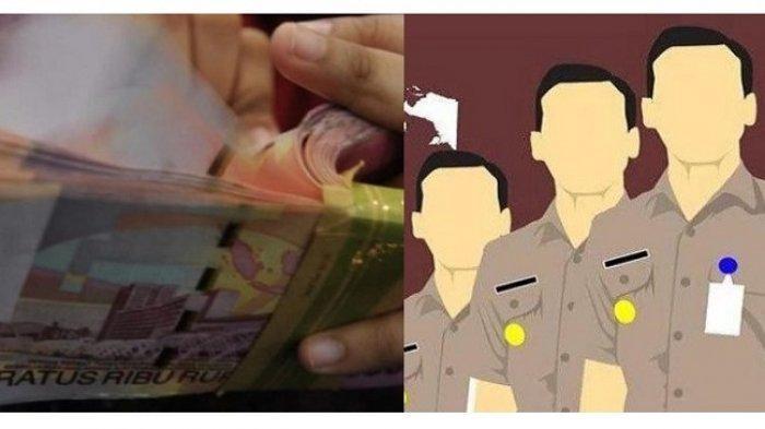 Dugaan Jual Beli Jabatan di Kemendes PDTT, Repdem: Jika Benar, Presiden Mesti Copot Menteri