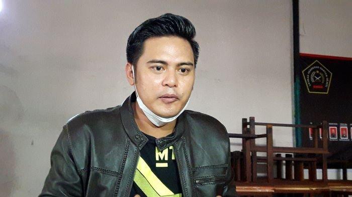 Galih Ginanjar Ingin Ketemu Anak, Tidak Pernah Ketemu Lagi Sejak Cerai dari Fairuz A Rafiq pada 2014