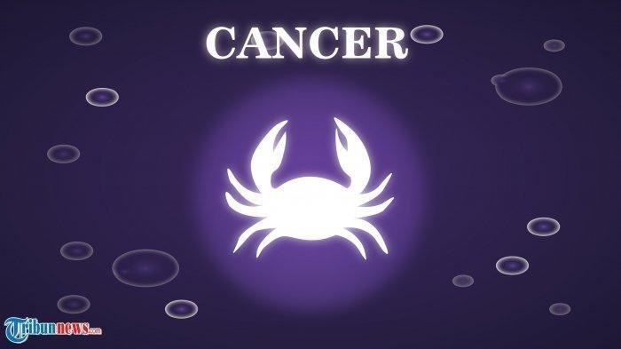 Foto Zodiak Cancer: Zodiak Cancer di tahun 2021 tak punya keburuntungan dan peluang untuk Cancer. Zodiak Cancer berubah drastis.