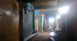 Kafe Tempat Eksploitasi Anak Dibawah Umur di Gang Royal Sudah Beroperasi 3 Tahun