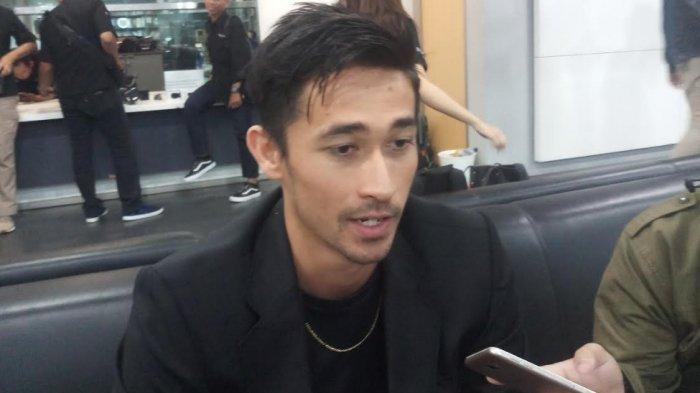 Gavin Kwan Menggantikan Novri Setiawan di Timnas Indonesia