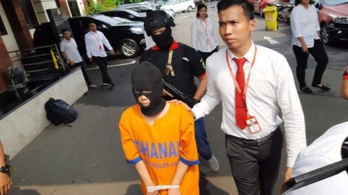 Mami Soleh, Ketua Komunitas Gay Tulungagung Ditangkap karena Cabuli 11 Anak, Korban Lain Agar Lapor