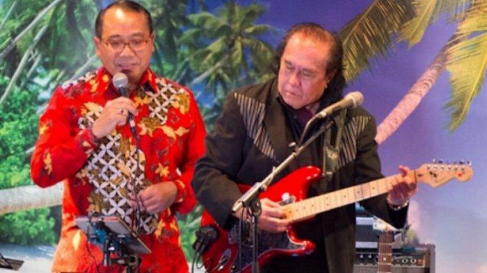 Gebyar Budaya Indonesia Jelang Tutup Tahun di Negeri Belanda