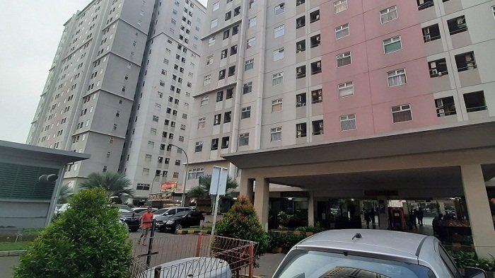 Remaja Lompat dari Lantai 5 Apartemen Kalibata City, Apa Motifnya? Berikut Penjelasan Lengkap Polisi