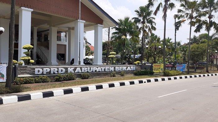 Anggota Komisi IV DPRD Kabupaten Bekasi Ini Minta Pemkab Jangan Puas dengan Capaian KLA Saat Ini