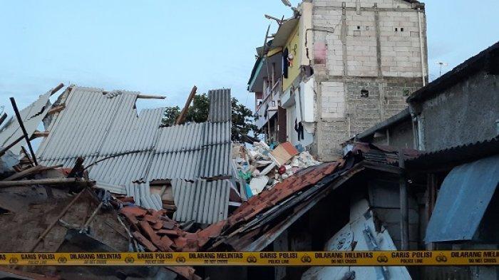 APA ITU PBG? Pengganti IMB yang kini Telah Dihapus dan Tidak Diperlukan lagi Pemilik Bangunan