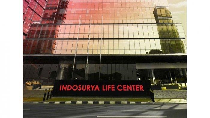 Perlu Inovasi Berkelanjutan, Begini Strategi Bisnis Indosurya Life di Tahun 2020