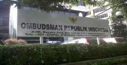 Polisi Dilaporkan ke Ombudsman Akibat Perkara Hukum Diduga Mandek