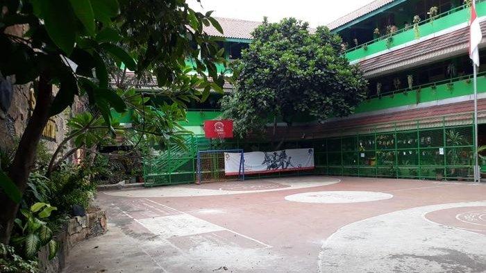 Honor Penari Pembukaan Asian Games Tidak Kunjung Dibayar, Cerita Siswi SMAN 23 Jakarta