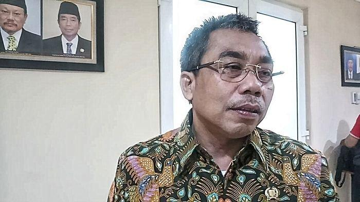 Fraksi PDI Perjuangan Puji Anies yang Hadir Memenuhi Panggilan KPK