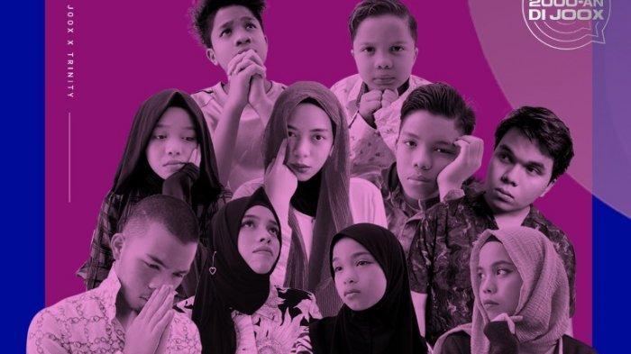 Atta Halilintar Bantah Keluarga Gen Halilintar Buat Onar Saat Lockdown Akibat Pandemi di Malaysia