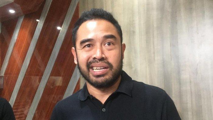 General Manager APPI Ponaryo Astaman Benarkan PSM Disanksi FIFA karena Belum Bayar Gaji Pemainnya