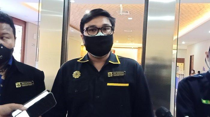 Lagi, Bareskrim Tolak Laporan yang Permasalahkan Kerumunan Jokowi di NTT