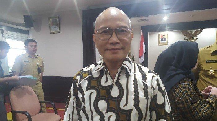 Hadapi Pilkada Depok 2020, Gerindra Bulat Usung Pradi Supriatna sebagai Wali Kota Depok 2021-2026