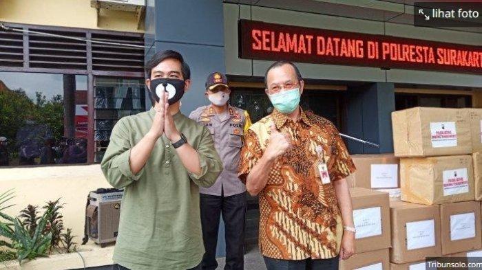 PKS Bilang Tak Etis Bajak Achmad Purnomo untuk Lawan Gibran, Yakin akan Ada Calon Alternatif di Solo