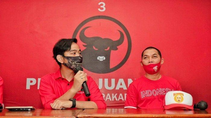 FX Hadi Rudyatmo akan Antar Gibran Rakabuming Minta Restu kepada Achmad Purnomo