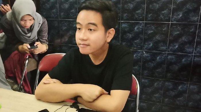 Jika Gibran Niat Maju di Pilgub DKI, PAN Bakal Duetkan dengan Putri Zulkifli Hasan