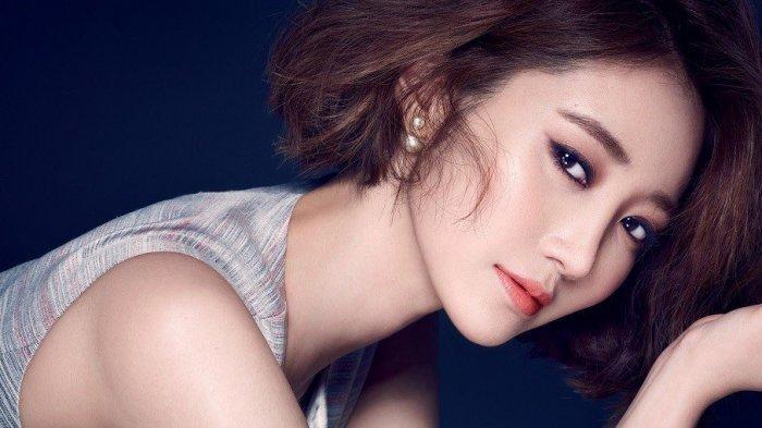 Go Jun Hee Ungkap Penderitaannya Saat Digosipkan Terlibat Layanan Prostitusi