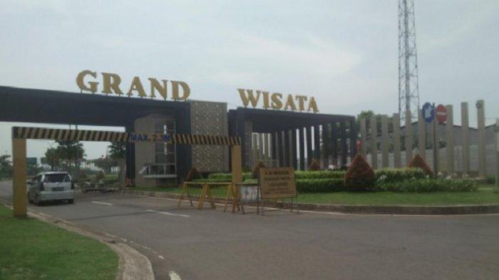Pembangunan Musala Berujung Gugatan Hukum, Pengembang Grand Wisata Bekasi Janjikan Klausul Damai